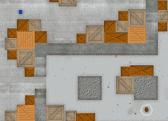 Ultimate Assassin 3 screenshot