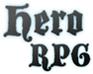 Hero RPG
