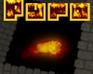 Pyro Game