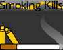 Smoking Kills Game