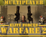 Elite Forces: Warfar…