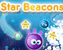 Star Beacons Game