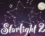 Starlight 2
