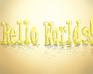 Hello Worlds!