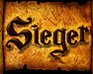 Sieger