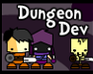 Juegos Dungeon Developer