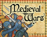 Medieval Wars