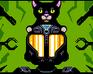 Cat Astro Phi