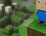 cubelands juego en líneael juego libre