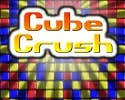 Cube Crush