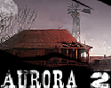 Aurora 2