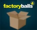Factory Balls 4