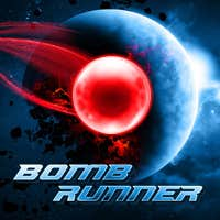 Bomb Runner
