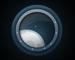 MoonType : Episode 2