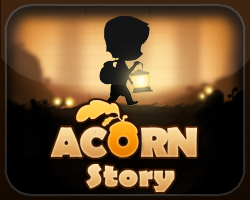 Acorn Story