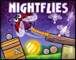 NIGHTFLIES