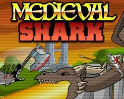 MedievalShark