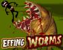 Spiel Effing Worms spielen kostenlos